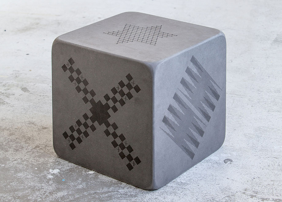 Dice_table